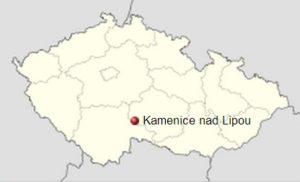 KnL_mapa_CR